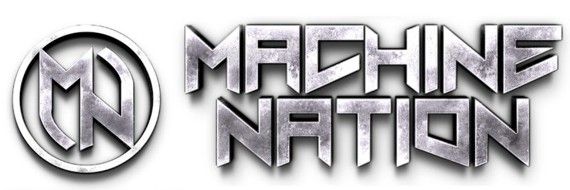 Machine Nation