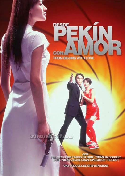 cine asiatico desde pekin con amor