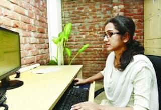 website design bangla