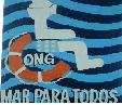 O.N.G Mar para todos