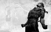 #16 Metal Gear Solid Wallpaper
