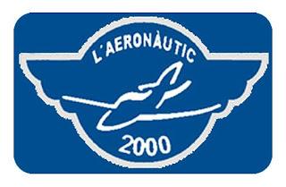Entreu al Web d'Aeronàutic2000