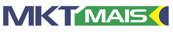MKTmais - Marketing, Vendas e Negócios