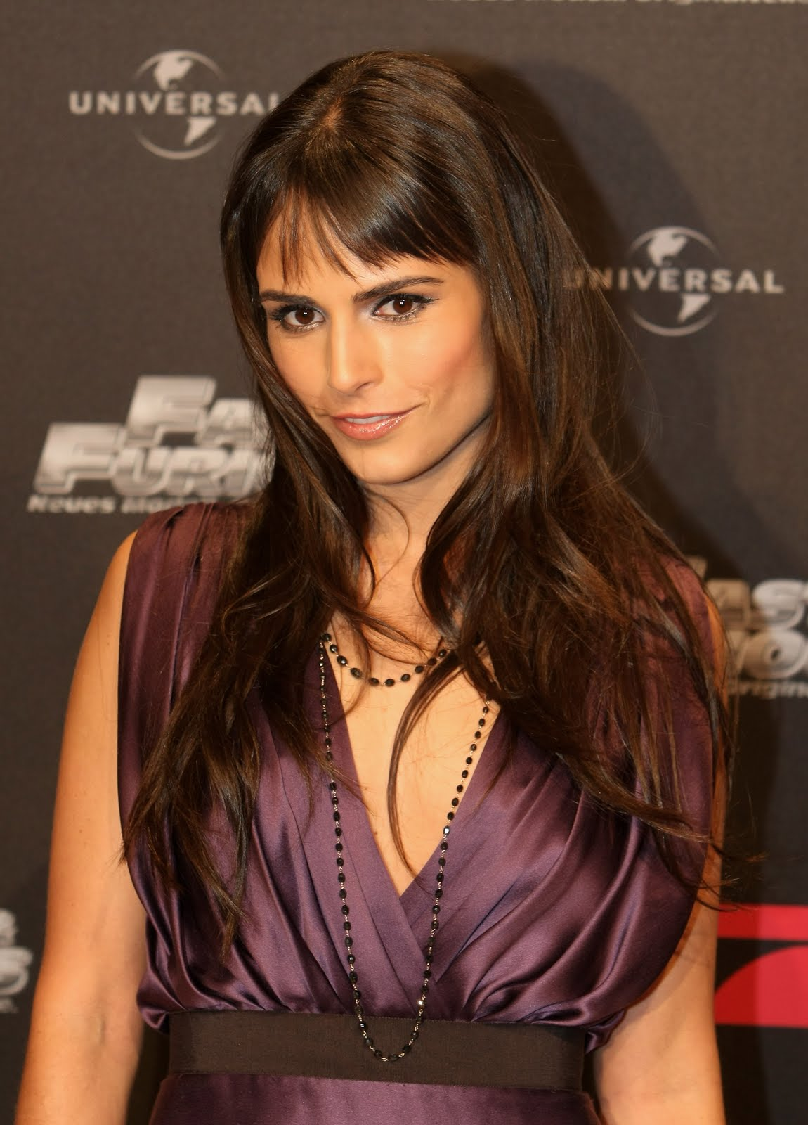 jordana brewster pictures gallery 3 film actresses