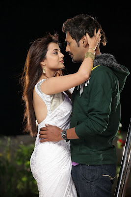 Saradaga Ammaitho movie stills 021 Telugu Movie Saradaga Ammaitho New Photo Gallery