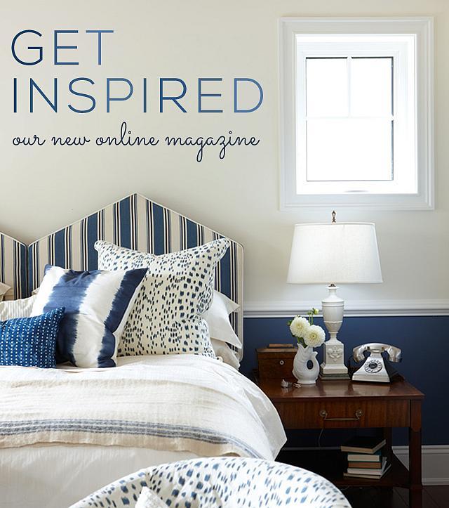 J and l projects sarah richardson design website new for Sarah richardson bedroom designs