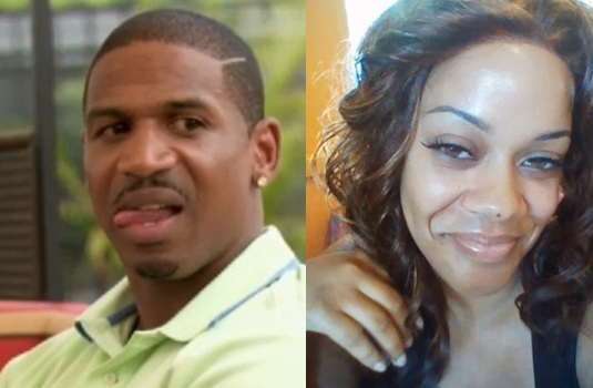 Rumor Mill: Allegedly Stevie J May Have Gotten One of His Artists PREGNANT