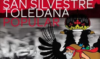http://sansilvestretoledana.es/