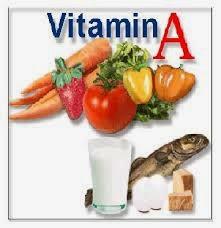 Rôle de l'alimentation pour rester en bonne santé
