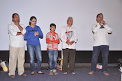 Mudduga Telugu movie Audio launch Gallery-thumbnail-9