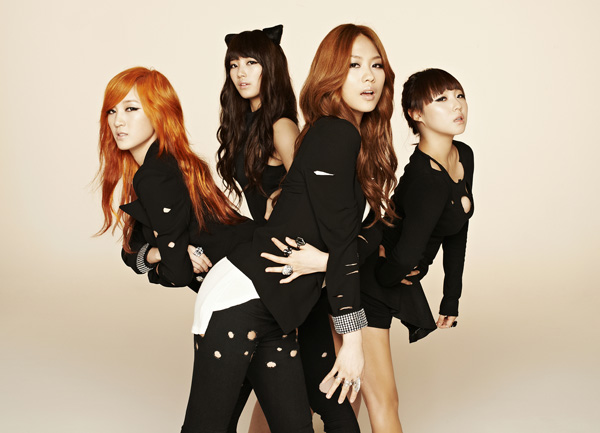 "miss A >> álbum ""A Class""  20110718_missa_group_2"