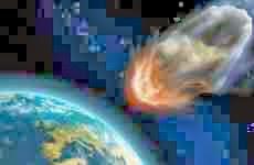 El asteroide 2000 EM26 se podrá ver hoy en vivo online