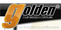fitness centrum club Brussel GOLDEN CLUB BRUSSEL CHÂTELAIN IXELLES