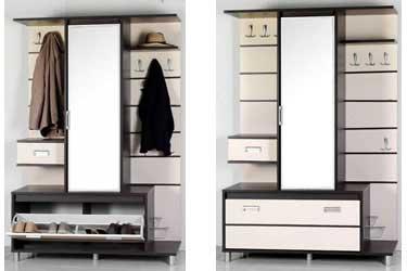 modern+portmanto Yeni Portmanto modelleri