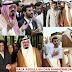 Kemesraan Arab Saudi dan Iran di Zaman Raja Abdullah