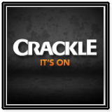 Watch Crackle TV Online