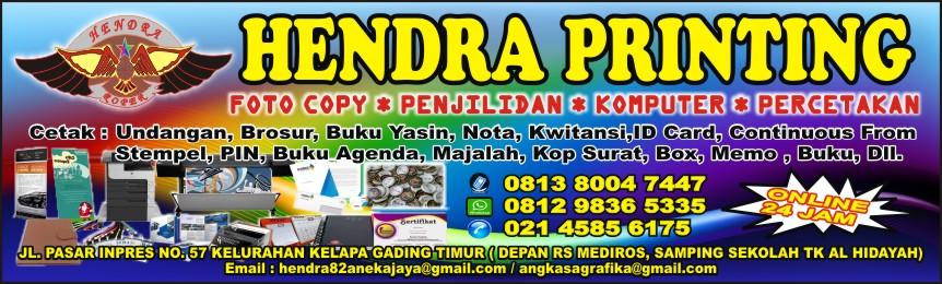 Jasa Fotocopy dan print Murah Cepat Layanan 24 Jam Jakarta