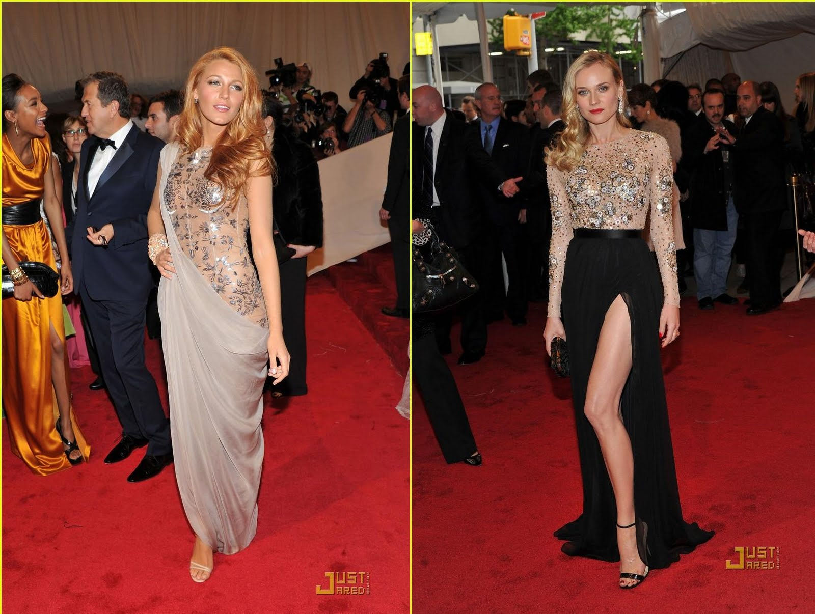 http://2.bp.blogspot.com/-OGX4ygdhLJc/TcBB3ZiqYwI/AAAAAAAABiI/xYkhWvGV5h8/s1600/blake-lively-diane%2Bkruger.jpg