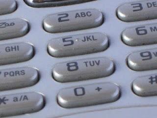 registro de los celulares en Colombia