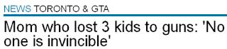 non kevlar kids