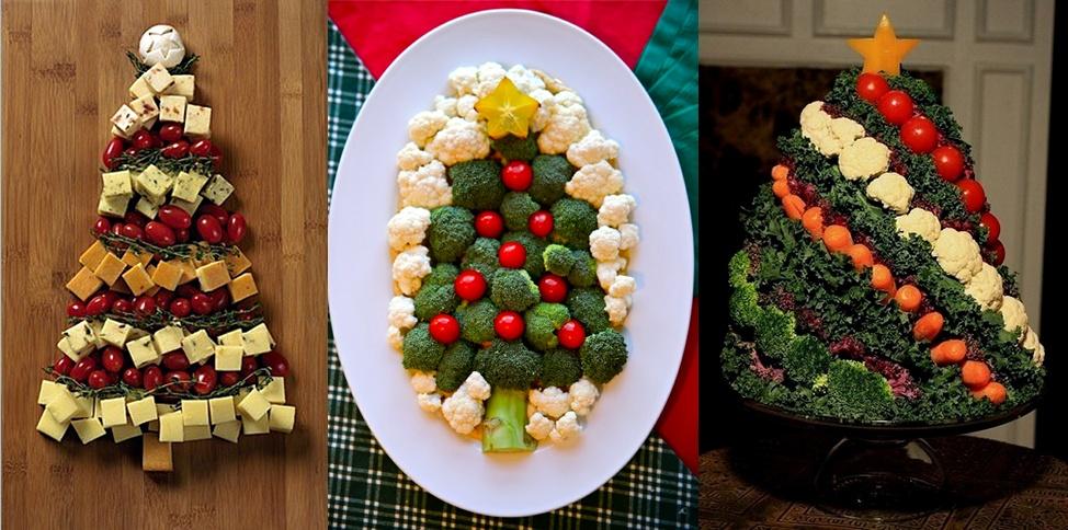 Christmas+trees+Veggie+Christmas+Tree.jpg
