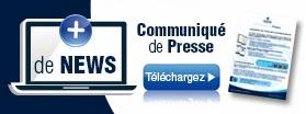 Communiqué de Presse Belvia Immobilier