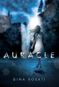 Auracle