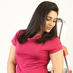 Lakshmi Menon Spicy Photo Gallery