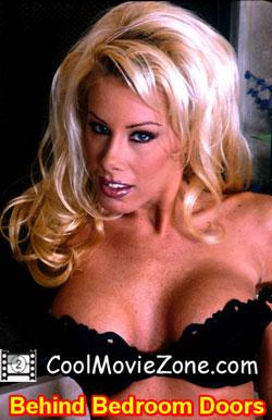Behind Bedroom Doors (Video 2003) - IMDb