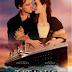 """""""T I T A N I C   3 D""""     """"El Titanic fue llamado el Barco de los Sueños.   Y lo fue. Realmente lo fue...""""."""