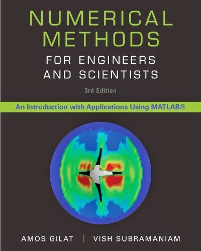 http://www.kingcheapebooks.com/2014/10/numerical-methods-for-engineers-and.html