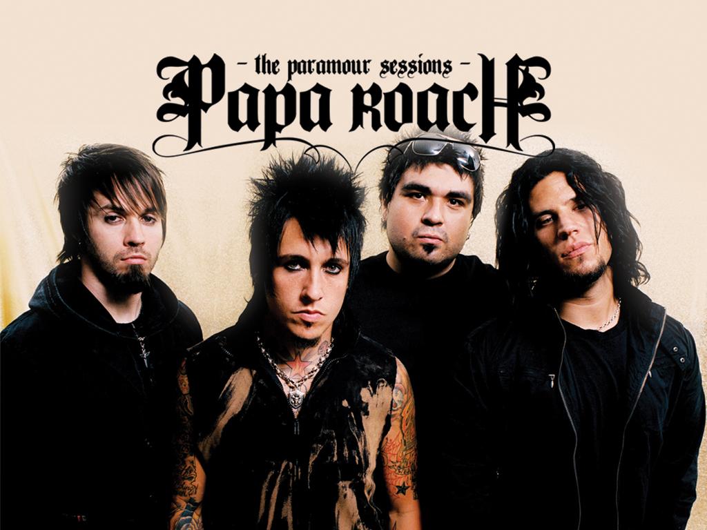 http://2.bp.blogspot.com/-OGfYvYXHkH0/T1c6Q6LwahI/AAAAAAAAAcg/g_qVYoE6dNQ/s1600/wallpapers_papa_roach.jpg