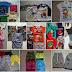 Pusat Grosir Baju Anak Cipulir