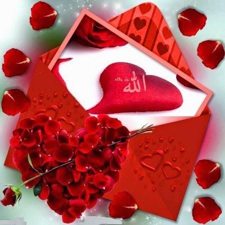 Contoh Surat Cinta Singkat Untuk Wanita Contoh Surat Terbaru