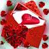 Contoh Surat Cinta Singkat Untuk Wanita