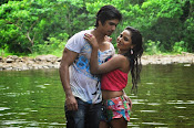 Marumugam movie hot photos-thumbnail-16