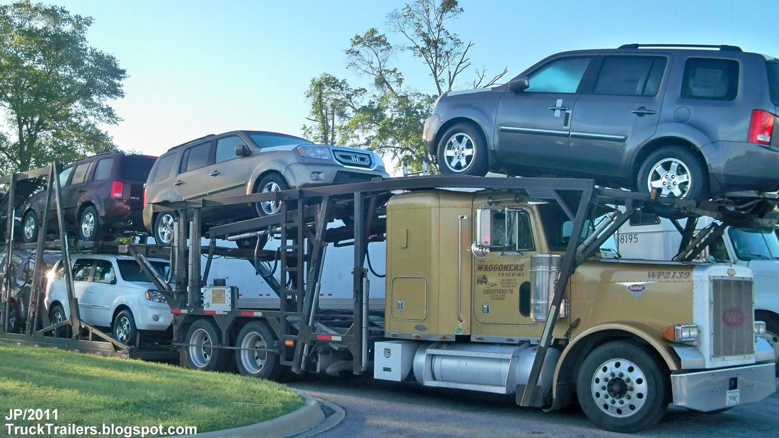 Trucks For Sale In Centurion On Truck Trailer Autos Post