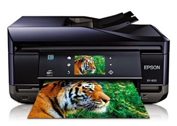 http://www.driverprintersupport.com/2014/09/epson-expression-premium-xp-800-review.html