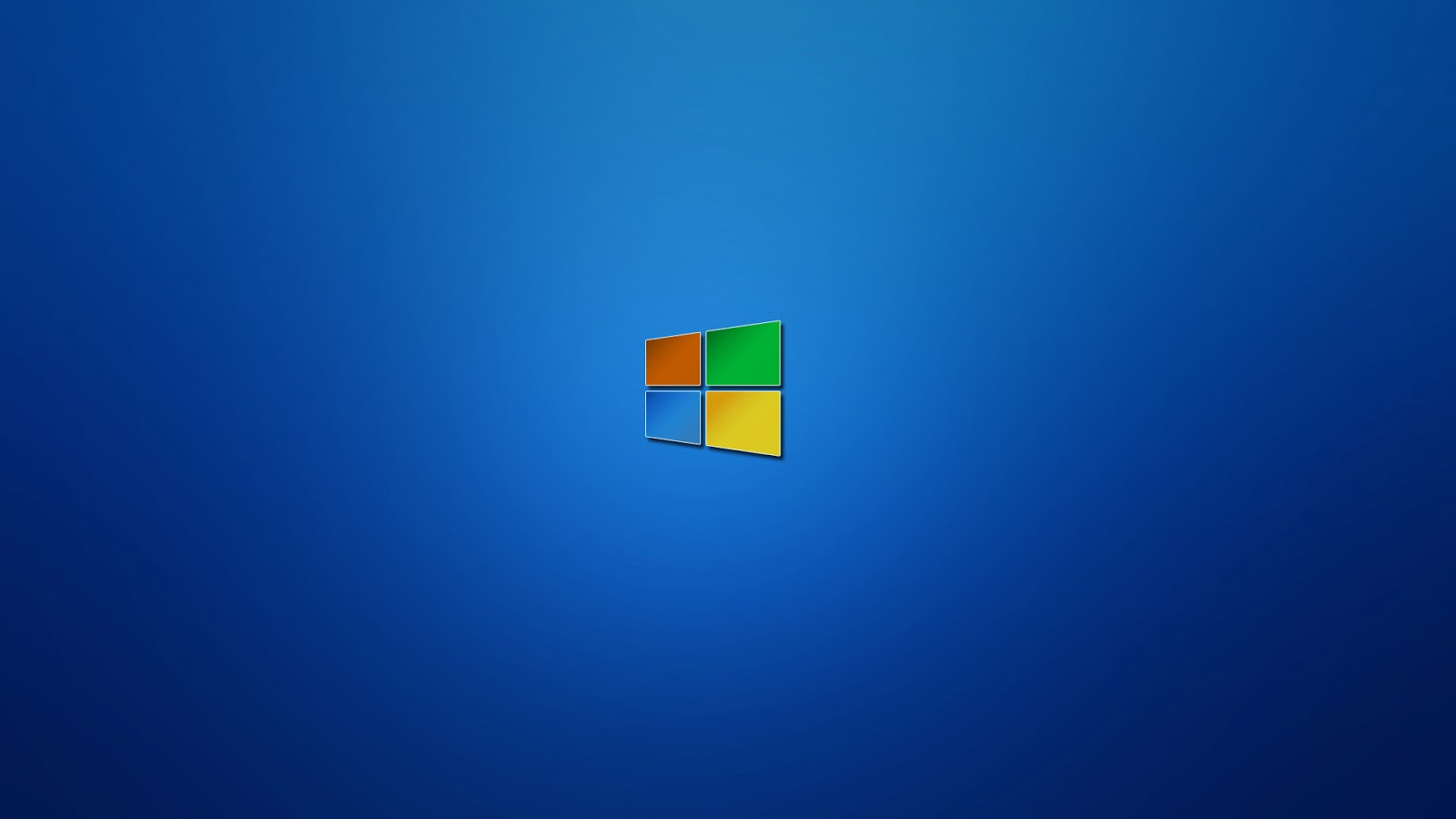 windows 8 5 hd wallpapers ars pc zone