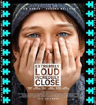 Extremely Loud and Incredibly Close(Tan fuerte y tan cerca)
