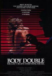 Watch Body Double Online Free 1984 Putlocker