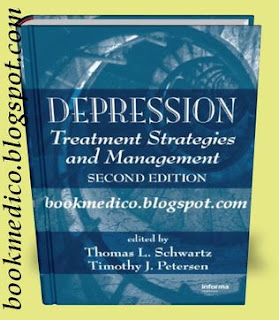 Depression-Treatment