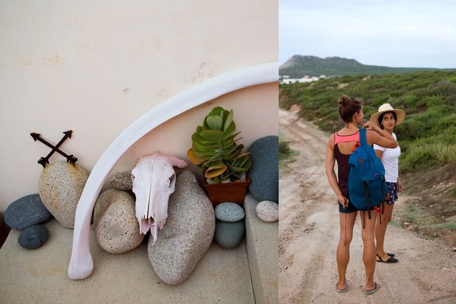 patagonia,summer 14,swimwear,mailots de bain,lauren ross,road trip,surf trip