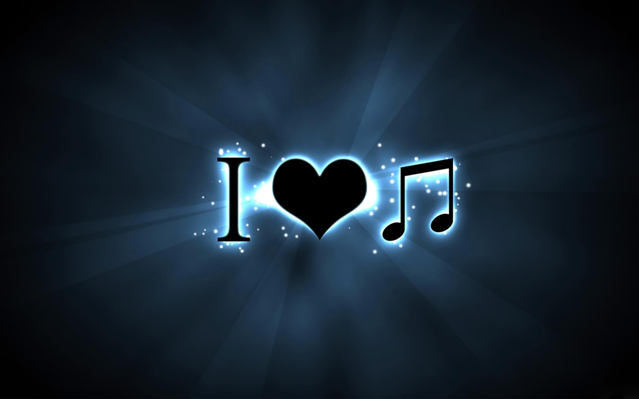 Music 3d Wallpapers ~ 3d wallpapers