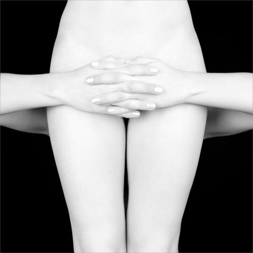 a la luz de las imagenes: Blanca Palidez de Eric Marrian