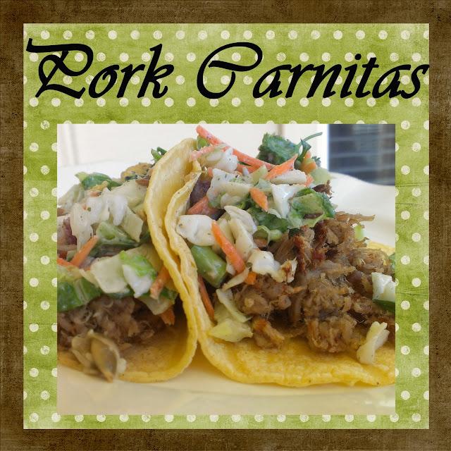 http://www.memoriesbythemile.com/2013/11/pork-carnitas.html
