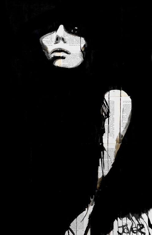 22-Mystery-Loui-Jover-Drawings-on-Book-Pages-www-designstack-co
