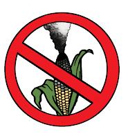 No al biogas