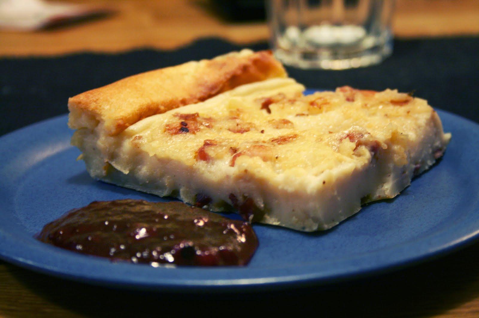 fläskpannkaka leif mannerström