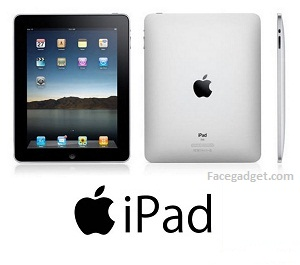 Daftar Harga Apple iPad Bulan Agustus 2013